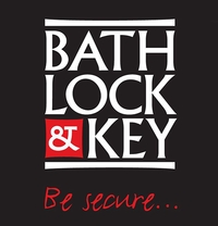 Bath Lock and Key Locksmith